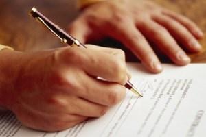 считывал брачный контракт вопросы юристу большинства