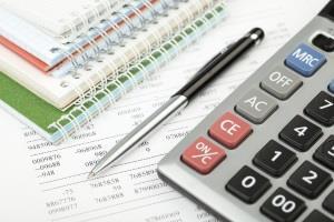 Как найти организацию должника
