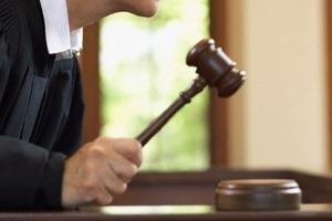 долго, оспорить ликвидацию юридического лица либо