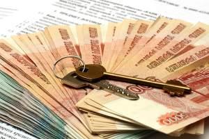 Получение денег неустойки от застройщика за нарушение сроков