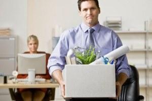 Куда обратится за помощью если работодатель заставил уволиться незаконно