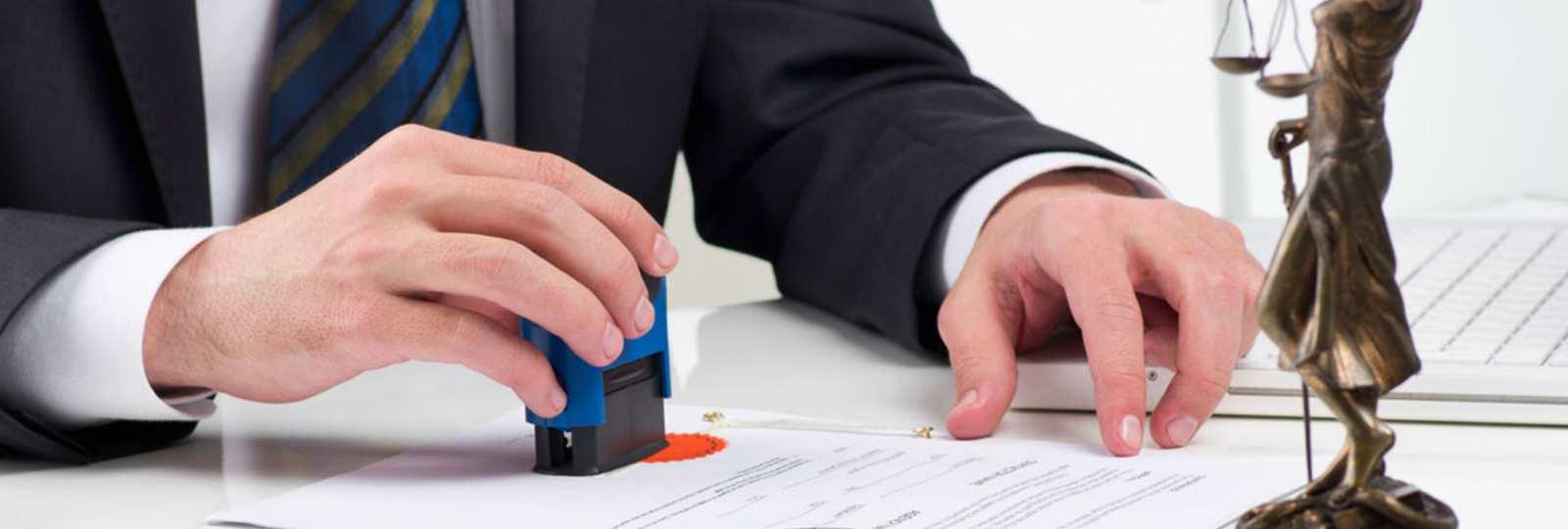 юридические услуги трудовые споры москва продвигался