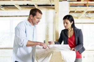 Проведение экспертизы по недоделкам застройщика в квартире