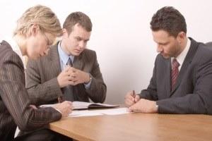 консультация юриста по разводу.