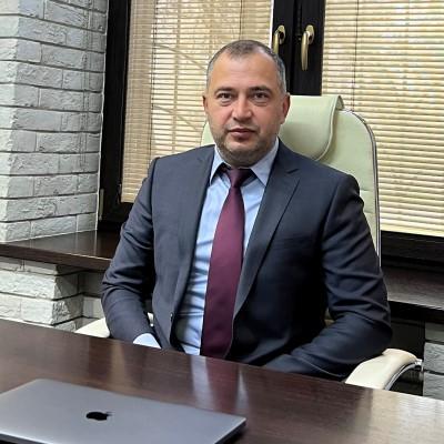 юрист по взысканию долгов москва